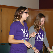 2014-10-30 Health & Wellness Fair