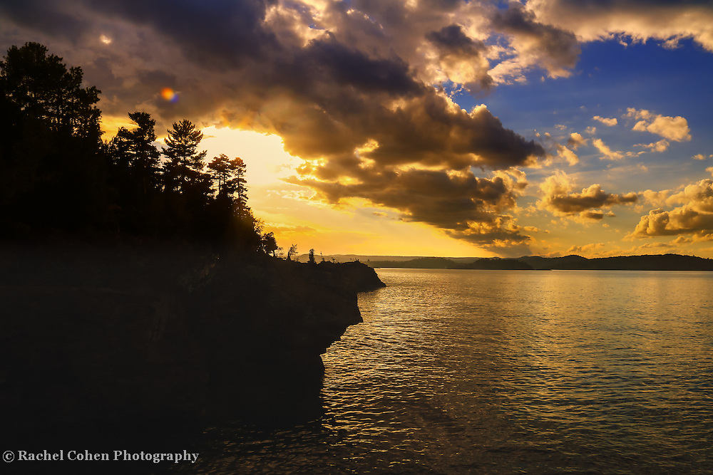 &quot;The Day After&quot; <br />