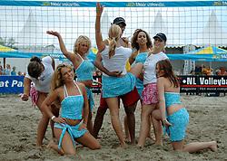 21-08-2005: BEACHVOLLEYBAL: NEDERLANDS KAMPIOENSCHAP: SCHEVENINGEN<br /> <br /> <br /> <br /> &copy;2005-WWW.FOTOHOOGENDOORN.NL