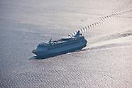 Royal Caribbean Grandeur of the Seas Sailing to Baltimore