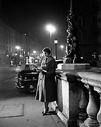 27/03/1956<br />