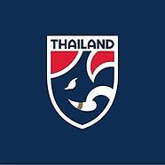 Thailand National Football Team 2019 Photoshoot