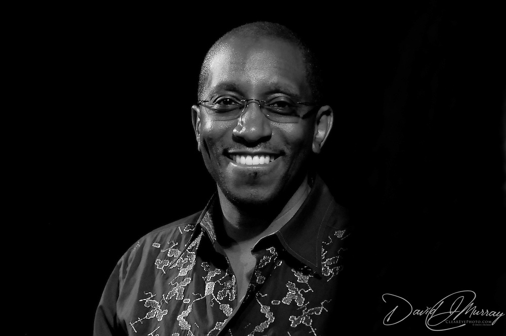 Greg Phillinganes, Herbie Hancock Group, Keyboards
