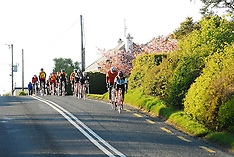 Mayo League Cycling Rd 4