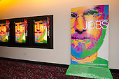 D.C. Screening of JOBS