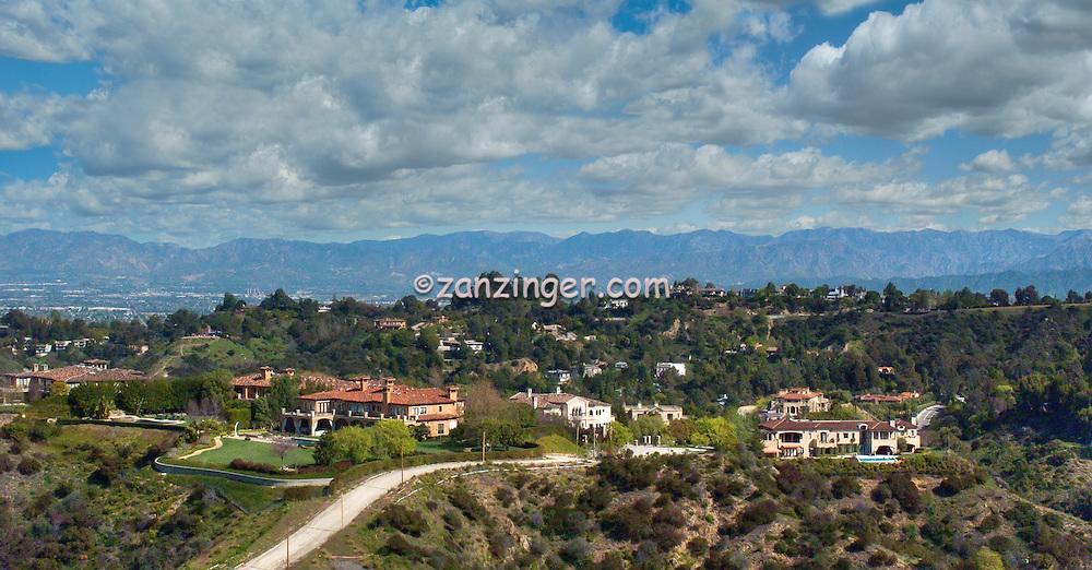 Beverly Park, Beverly Ridge Terrace,  Luxury Homes, Beverly Hills, CA, Luxury, Residence,  wealthy, neighborhood CGI Backgrounds, ,Beautiful Background