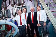 Corporate Event Duo Plastics 25 year Anniversary