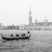 Brian Lloyd Duckett, Venice photographer; photography workshops in Venice 2018