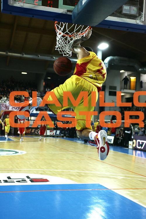 DESCRIZIONE : Frosinone Campionato LegaDue Basket 2010-11 Prima Veroli MarcoPoloShop.it Forl&igrave; <br /> GIOCATORE : Jarrius Jackson<br /> SQUADRA : Prima Veroli<br /> EVENTO : Campionato LegaDue Basket  2010-2011<br /> GARA : Prima Veroli - MarcoPoloShop.it Forl&igrave;<br /> DATA : 07/11/2010<br /> CATEGORIA : Schiacciata<br /> SPORT : Pallacanestro <br /> AUTORE : Agenzia Ciamillo-Castoria/A.Ciucci<br /> Fotonotizia : Frosinone Campionato LegaDue Basket 2010-11 Prima Veroli MarcoPoloShop.it Forl&igrave;<br /> Predefinita :