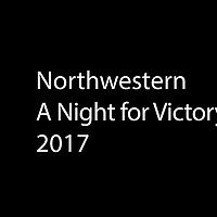 NU A Night for Victory