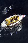 030723 Trans Atlantic Rowing