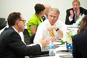 P1212-103: Tri-C Presidential Retreat on Thursday, July 26 at the HMC.