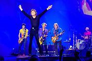 2014-06-19 Rolling Stones - Esprit Arena Düsseldorf
