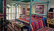 Residential, Interior, Luxury, home, Architectural, Indian design, bright Colors, Colorful .jpg