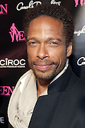 19 November-New York, NY:  Actor Gary Dourdan attend the 4th Annual WEEN (Women in Entertainment Empowerment Network) Awards held at Helen Mills Theater on November 19, 2014 in New York City.  (Terrence Jennings)