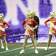 1037_Enigma Cheerleading Academy - Solar Flares