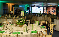 161011 - Lincoln Minster School | Select Lincolnshire Food, Drink and Hospitality Awards 2016