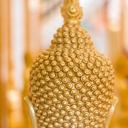Wat Chalung 3