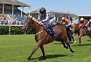 Doncaster Races 290618