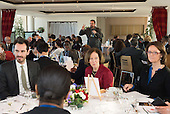 2017-01-19 USOECD lunch
