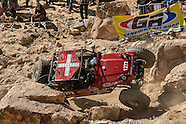 King of the Hammers (2013)