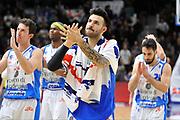 DESCRIZIONE : Beko Legabasket Serie A 2015- 2016 Dinamo Banco di Sardegna Sassari - Obiettivo Lavoro Virtus Bologna<br /> GIOCATORE : Brian Sacchetti<br /> CATEGORIA : Ritratto Delusione Postgame<br /> SQUADRA : Dinamo Banco di Sardegna Sassari<br /> EVENTO : Beko Legabasket Serie A 2015-2016<br /> GARA : Dinamo Banco di Sardegna Sassari - Obiettivo Lavoro Virtus Bologna<br /> DATA : 06/03/2016<br /> SPORT : Pallacanestro <br /> AUTORE : Agenzia Ciamillo-Castoria/C.Atzori