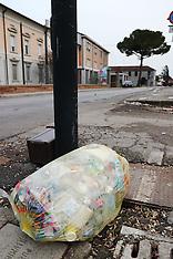 20170116 RACCOLTA DIFFERENZIATA CODIGORO