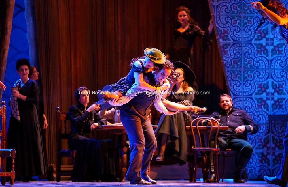 2/8/17 1:54:48 PM <br /> The Lyric Opera Chicago Presents<br /> <br /> Georges Bizet <br /> Carmen<br /> <br /> &copy; Todd Rosenberg Photograpy 2017