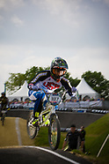 2013 UCI BMX SX World Cup - Papendal