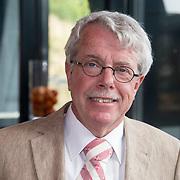 NLD/Hilversum/20130829 - Najaarspresentatie NPO 2013, de Rijdende Rechter, Mr. Frank Visser