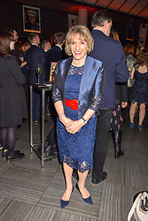 Dame Esther Rantzen at the Costa Book of The Year Award held at  Quaglino's, 16 Bury Street, London, England. 29 January 2019. <br /> <br /> ***For fees please contact us prior to publication***