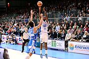 DESCRIZIONE : Cantu' Lega A 2014-2015 Acqua Vitasnella Cantu' Banco di Sardegna Sassari<br /> GIOCATORE : Awudu Abass<br /> CATEGORIA : tiro three points<br /> SQUADRA : Acqua Vitasnella Cantu'<br /> EVENTO : Campionato Lega A 2014-2015<br /> GARA : Acqua Vitasnella Cantu' Banco di Sardegna Sassari<br /> DATA : 09/11/2014<br /> SPORT : Pallacanestro<br /> AUTORE : Agenzia Ciamillo-Castoria/Max.Ceretti<br /> GALLERIA : Lega Basket A 2014-2015<br /> FOTONOTIZIA : Cantu' Lega A 2014-2015 Acqua Vitasnella Cantu' Banco di Sardegna Sassari<br /> PREDEFINITA :