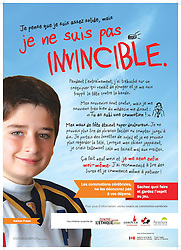 LINKS<br /> EN: www.coach.ca/concussion<br /> FR: www.coach.ca/commotion-cerebrale