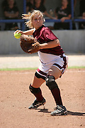 OC Softball vs William Woods - 4/22/2006