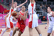 DESCRIZIONE : London Londra Olympic Games Olimpiadi 2012 Women Preliminary Round Canada Russia<br /> GIOCATORE : Becky Hammon<br /> CATEGORIA : Palleggio<br /> SQUADRA : Russia<br /> EVENTO : Olympic Games Olimpiadi 2012<br /> GARA : Canada Russia<br /> DATA : 28/08/2012 <br /> SPORT : Pallacanestro <br /> AUTORE : Agenzia Ciamillo-Castoria/GiulioCiamillo<br /> Galleria : London Londra Olympic Games Olimpiadi 2012 <br /> Fotonotizia : London Londra Olympic Games Olimpiadi 2012 Women Preliminary Round Canada Russia<br /> Predefinita :