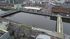 Cork Traffic Survey - Sample Photos