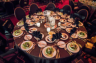6/26/17 4:05:01 PM -- Coverage of the Iba Awards at Hard Rock Casino and Resort in Tulsa, Oklahoma<br /> <br /> Photo by Shane Bevel