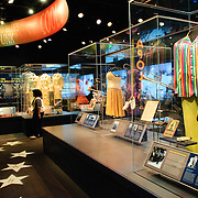 Smithsonian National Museum of American History / Washington DC