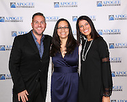 Apogee Step and Repeat