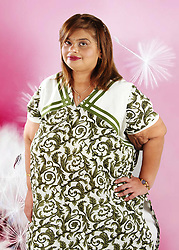 "EXCLUSIVE: **WARNING CONTAINS NUDITY**Just when Egyptian woman Eman Ahmed's drastic weight loss — from a whopping 500kg to 176kg merely in three months — and controversies around the story was making international headlines, there was another woman, pegged as of India's heaviest, who quietly underwent a second round of barbaric surgery to lose further weight at a private hospital in Mumbai. Amita Rajani, the 44-year-old resident of Vasai, weighed around 300kg and was bed-ridden for around nine years. She lost 165kg in two years. After second operation, she has lost 10kg in one month. Doctors say she will be 70 by next April. ""Bariatric surgery has given me a new lease of life,"" said Amita after her second surgery at Laparo Obeso Centre in Mumbai on April 02. More than a month after the second operation, she now weighs 125kg. ""My life has changed drastically. Until 2015, I was confined to my bedroom for almost eight years as I could barely walk a few steps. Now, I can walk a few kilometers at a stretch, drive my car to work, go out shopping. I have literally got my life back. Now, I walk for at least 2km daily, earlier I needed help to turn from one side to another in the bed. The obesity had ruined my personal, professional and social life. Whenever I want I take out my car, go for a long drive or go meet my relatives and friends and wedding and birthday parties,"" said Amita, who works as a share trader, adding that her friends have organized a reunion to celebrate her transformation. Amita's weight gain, however, did not happen suddenly. It happened over the years. Amita was 116kg when she was in class 10. ""In 2007, we consulted doctors in UK but since I was born with a single kidney, they said it would be a high-risk surgery,"" said the lady who once ran a small soft toy factory in the city. Until 2015, Amita needed four to five people to help her stand. ""Today, I step out of home every day and my mother teases me about it.'' Amita kept gaining weight t"