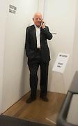 CHRIS KILLIP, Deutsche Börse photography prize: 2013. Photographer's Gallery. London. 11 June 2013.