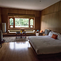 Terma Linka Hotel, Thimpu, Bhutan<br />