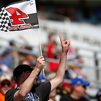 D1703AMSS Folds of Honor QuikTrip 500 at Atlanta Motor Speedway