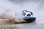 Sprintboat Racing 2005