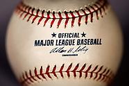 MLB Baseball Images