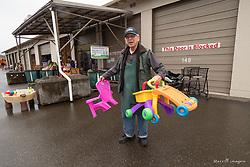 Eastside Baby Corner, Issaquah, Washington