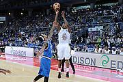 DESCRIZIONE : Pesaro Edison All Star Game 2012<br /> GIOCATORE : Aubrey Coleman<br /> CATEGORIA : tiro three points<br /> SQUADRA : All Star Team<br /> EVENTO : All Star Game 2012<br /> GARA : Italia All Star Team<br /> DATA : 11/03/2012 <br /> SPORT : Pallacanestro<br /> AUTORE : Agenzia Ciamillo-Castoria/C.De Massis<br /> Galleria : FIP Nazionali 2012<br /> Fotonotizia : Pesaro Edison All Star Game 2012<br /> Predefinita :