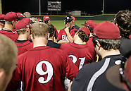 OC Baseball vs Mid-America Christian SS - 4/26/2012