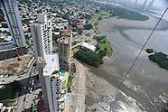 Urban Development in Panama