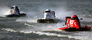 2006 Formula 2000 President Cup Powerboats Championship, 6 Jan 06, Doha Bay, Doha, Qatar